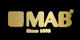 Logotipo Aprovado_ cor.png