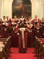 choir service 2017.JPG