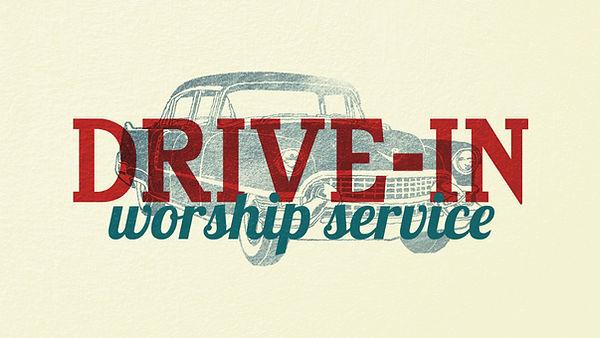 drive-in-worship-no-date.jpg