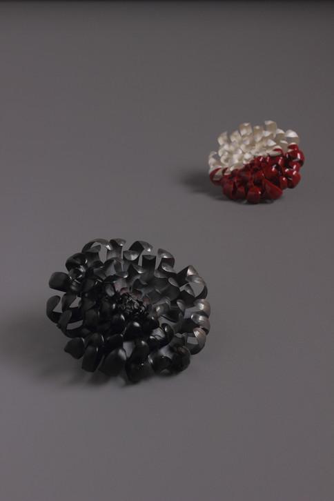 10. Chrysanthemum (Black & Red).jpg