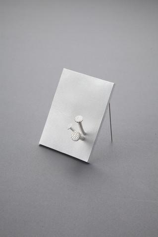 10. Canvas. Nail (Silver) #1.jpg