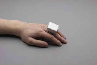 20. Canvas Ring (Hand).jpg