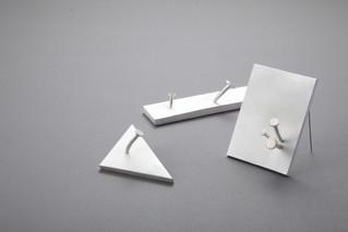 12. Canvas & Nail (Silver)#1, #2, #3.jpg
