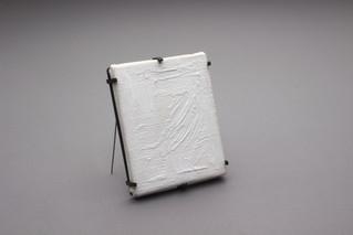 17. Canvas Brooch #3.jpg