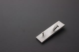11. Canvas. Nail (Silver) #2.jpg