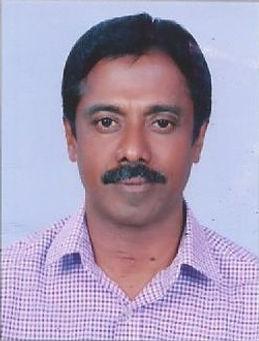 Samadarsini Library E Knowledge Centre , Kalippankulam , Reg.No.01/TVM/3552 , Manacaud P O , Thiruvananthapuram-695009 495