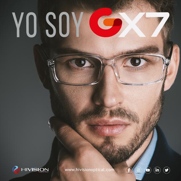 YO SOY GX7 9A.png
