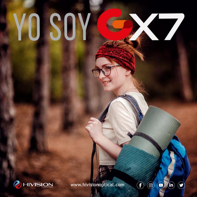 YO SOY GX7 10B.png