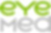 eyemed-logo-vector.png