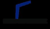 Logo Servicio Técnico Industrial