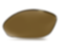 AW_Lens_Shape_Brown.png