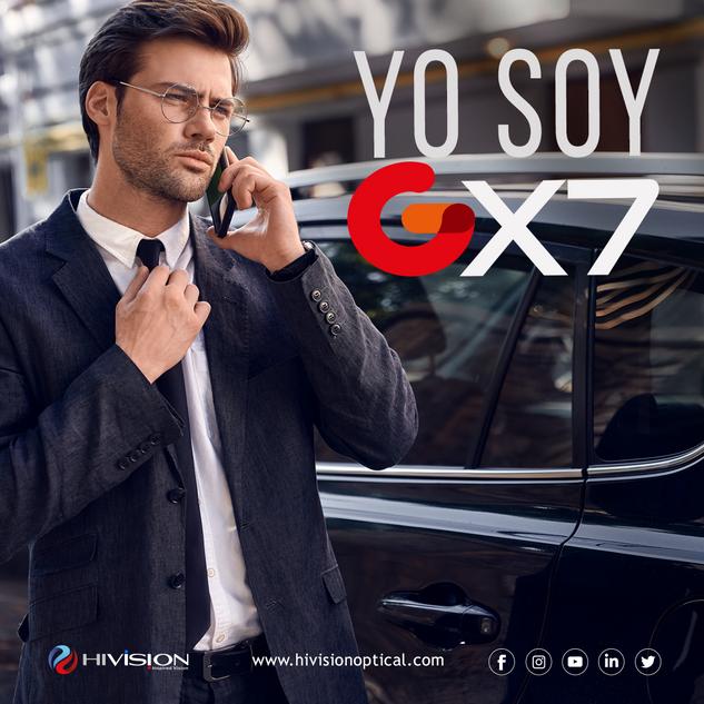 YO SOY GX7 9C.png