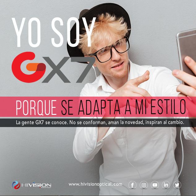 YO SOY GX7 1B.png