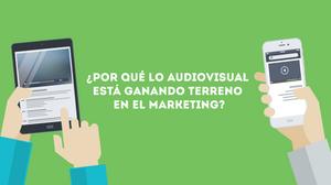 Audiovisual y Marketing