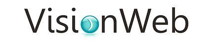 vision web software hb optical