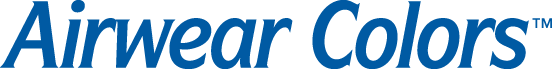 airwear-colors-logo.png