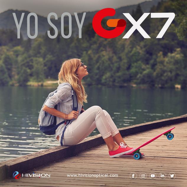 YO SOY GX7 10A.png