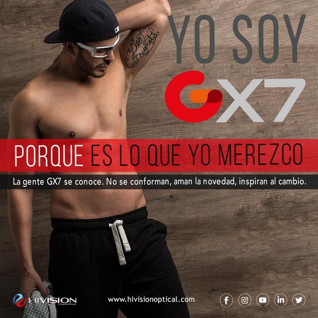 YO SOY GX7 5A.png