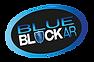 Blue Block AR