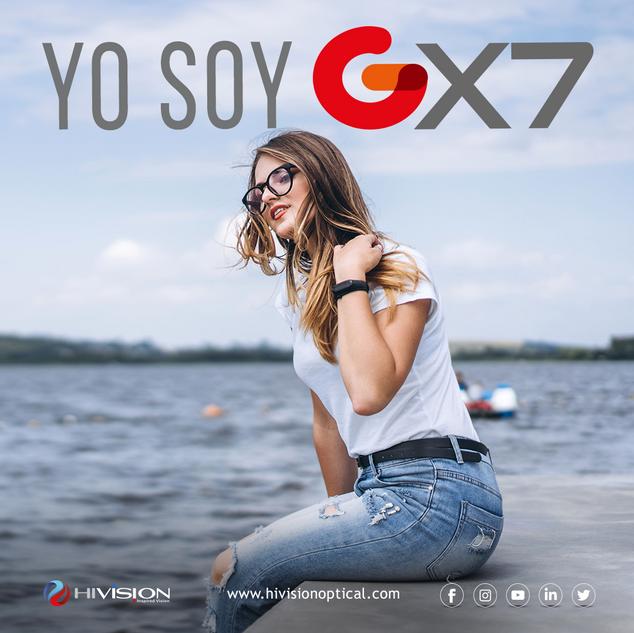 YO SOY GX7 10C.png