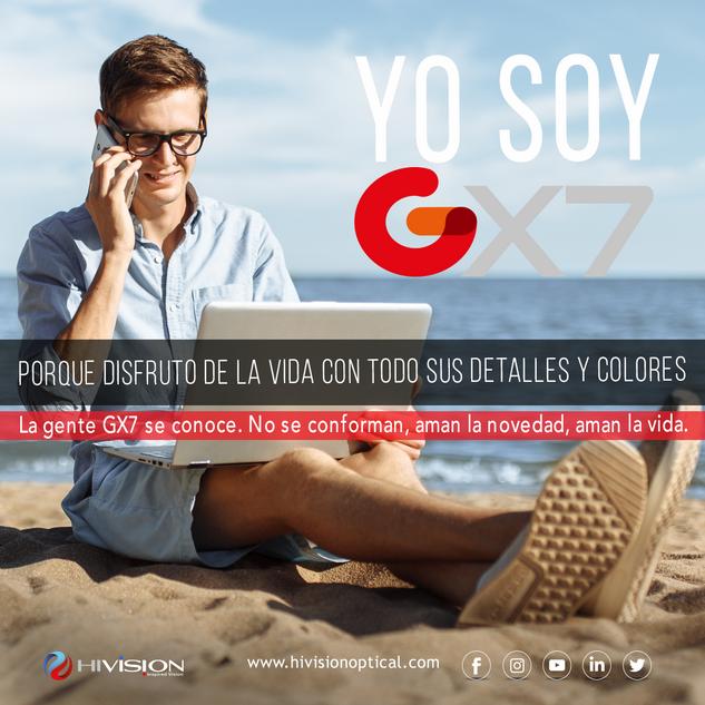 YO SOY GX7 8C.png