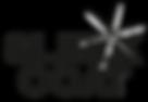 Sleek-Coat-logo.png