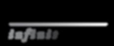 nupolar-infinite-gray-logo.png