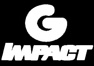 Gimpact-logo-white.png
