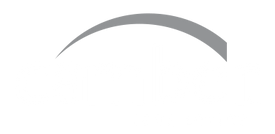 camber-logo.png