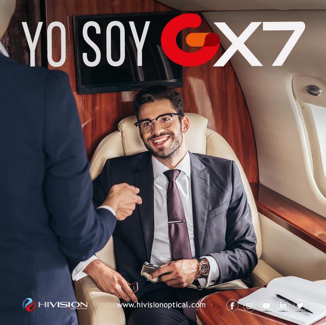 YO SOY GX7 9B.png
