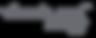 Varilux Physio W3+
