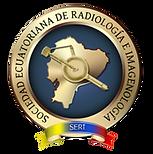Sociedad ecuatoriana de radiologia SERI