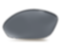 AW_Lens_Shape_Gray.png