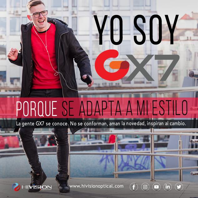 YO SOY GX7 1C.png