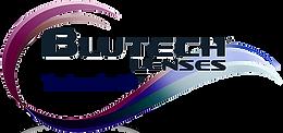 logo-bluetech.png