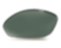 AW_Lens_Shape_GrayGreen.png