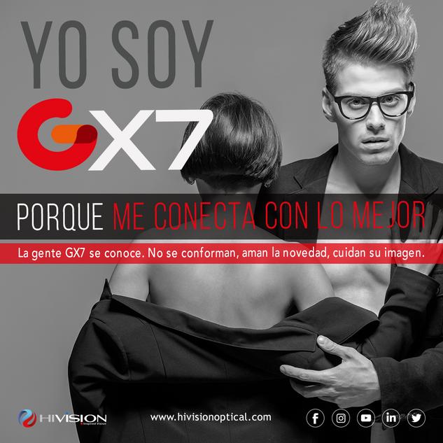 YO SOY GX7 7C.png