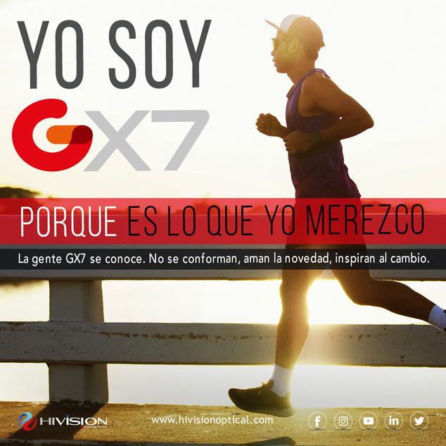 YO SOY GX7 5C.png