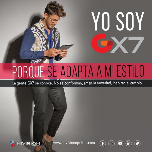 YO SOY GX7 1A.png