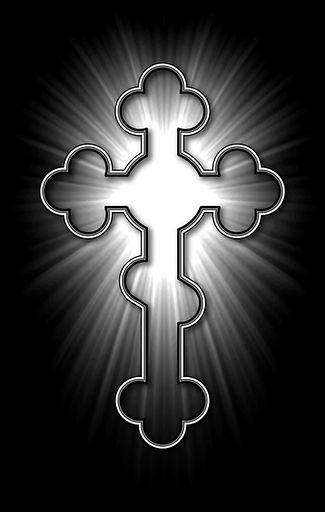 Кресты - 426шт-1.jpg