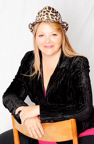Alice Chalifoux(Owner)