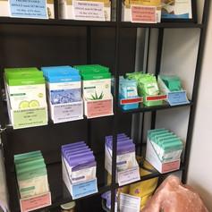 Cala Self Care Kits