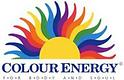 Colour Energy