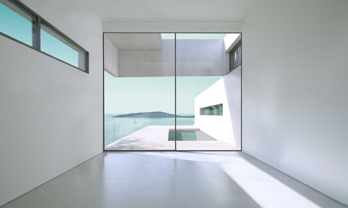 slimline-sliding-door