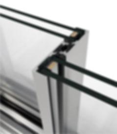 slimline-sliding-door-cross-section.jpg
