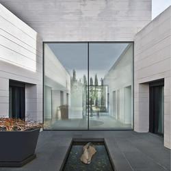 high-patio-sliding-doors