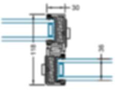 sliding-door-slim-sightline.jpg