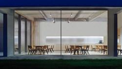 slimline-patio-doors
