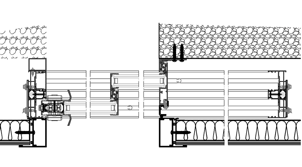 external-pocket-door-cad-drawing.png