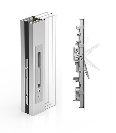 sliding-door-handle.jpg